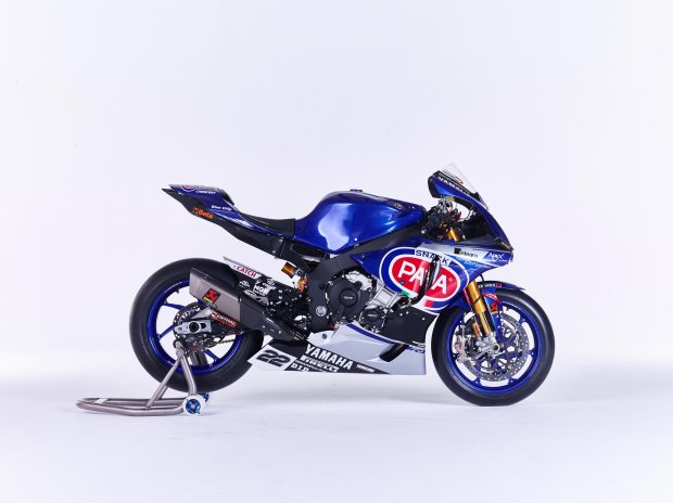 2016-Yamaha-YZF-R1-World-Superbike-47