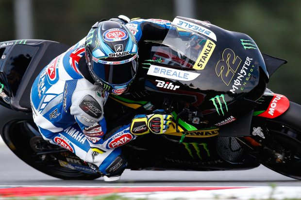 Alex-Lowes-Monster-Yamaha-Tech-3-Brno-test